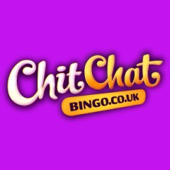 Chit Chat Bingo veb